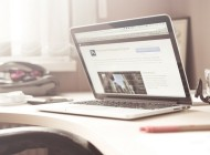 6 Great Blogs to Help Expand Your Web Design Knowledge for Free