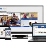 OneDrive-Microsoft
