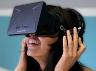 Beyond Gaming: How Virtual Reality Will Change Our Future