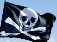 The Pirate Bay is Free from ISP Blocks in the UK, Thanks to CloudFlare