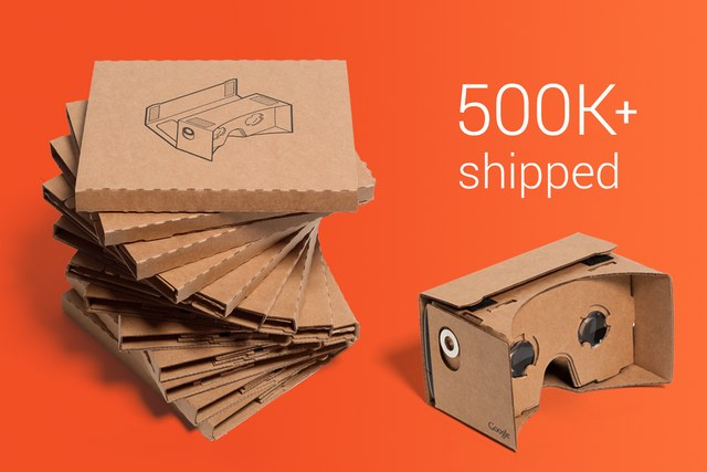 cardboard-500k-shipped