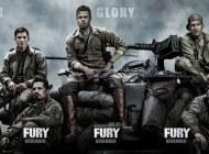 Unreleased Sony Movies Leak on Torrents Following Massive Hack