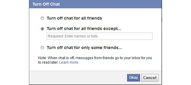 turn-off-chat