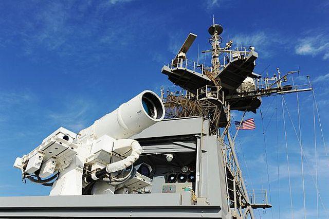 us-navy-laser-turret