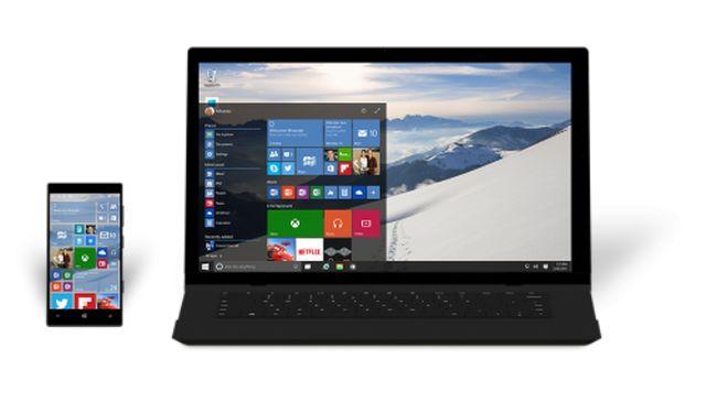 windows10-start-menu