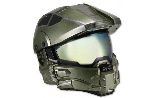 halo-master-chief-helmet-2