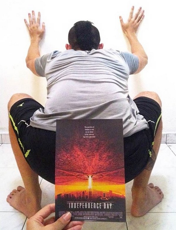 movie-poster-instagram-6
