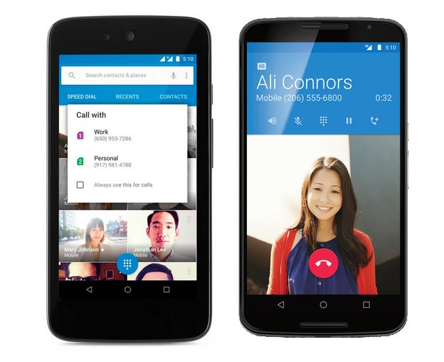 android-lollipop-51