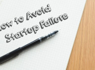 10 CEOs Give Their Advice on How to Avoid Startup Failure
