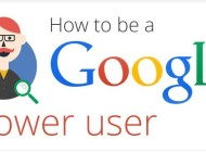 Power Tips to Search Google Like a Pro – Infographic
