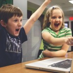 kids-education-computers