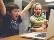 Microsoft Releases Minecraft Inspired Coding Tutorial for Kids