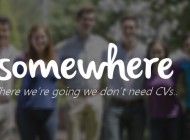 Preparing for the Future of Work: An Interview with the CEO of 'Somewhere'