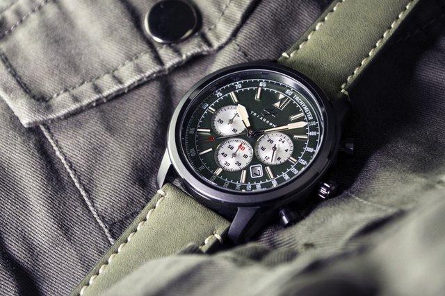 triarrows-luxury-watch-kickstarter-2