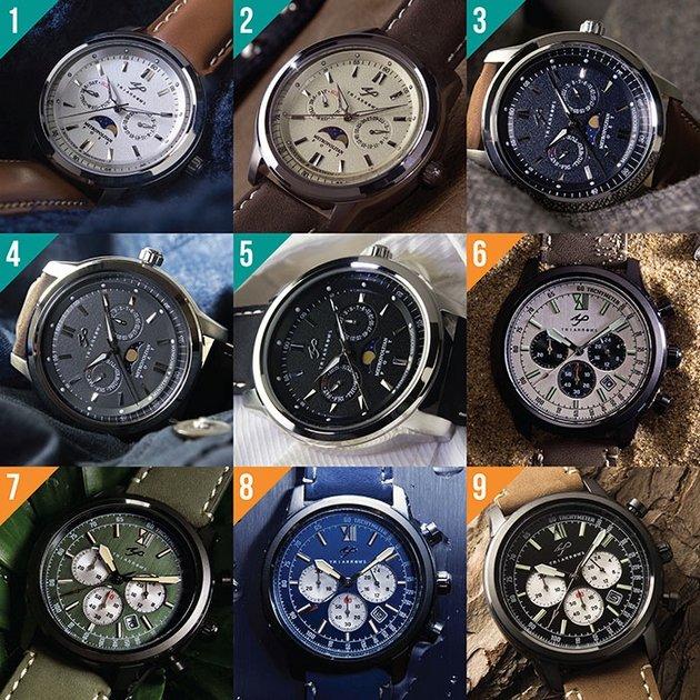 triarrows-luxury-watch-kickstarter