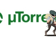 uTorrent Tries to Win Back Users with new Scam Free BitTorrent Client