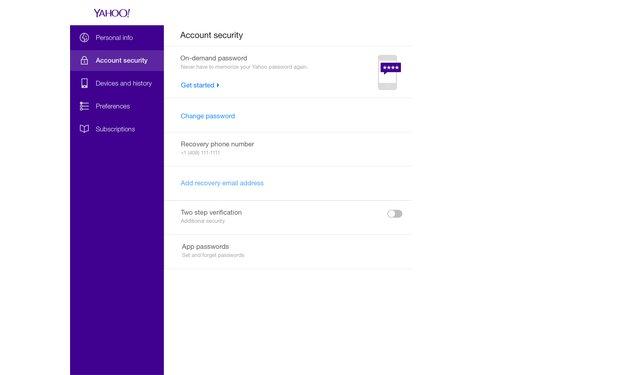 yahoo-password-free-login