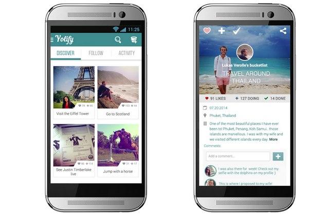 yolify-app