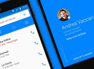 Hello – Facebook's new Caller ID App Shows You Who's Calling