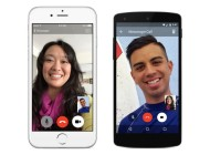 Facebook Messenger Introduces Free Video Calling in 18 Countries