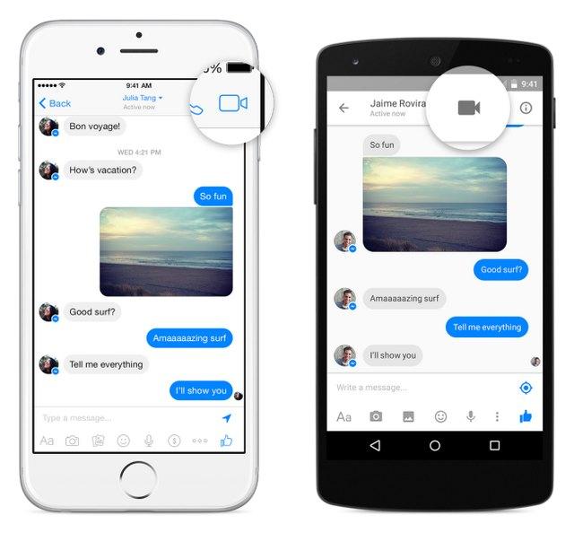 messenger-video-call-2