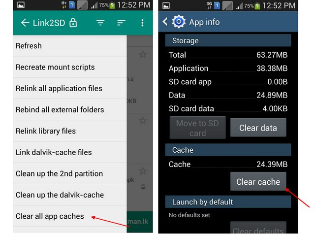 android-apps-cache-2