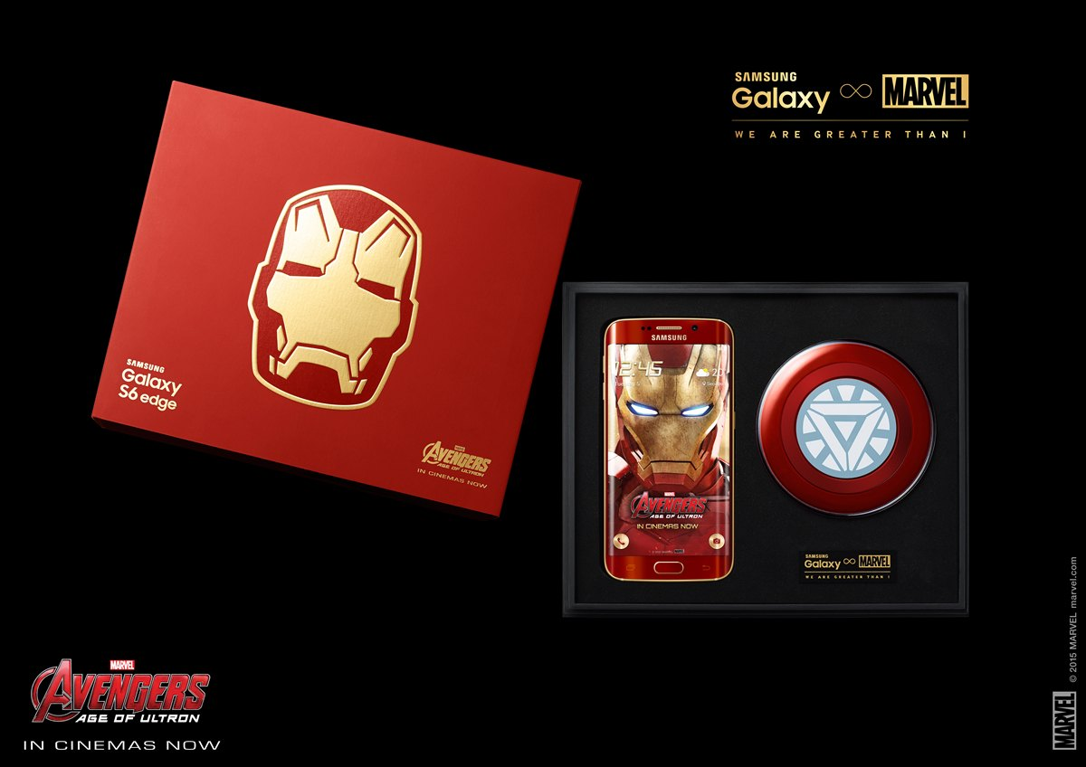 Galaxy-S6-edge-Iron-Man-Limited-Edition_2