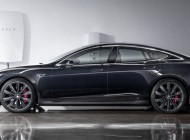 Can Tesla's new Battery Power the Energy Revolution?