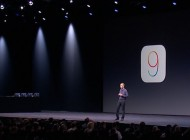 4 Awesome New Features of Apple iOS 9