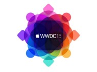 WWDC 2015 Wrap Up: Biggest Announcements from the Apple Event