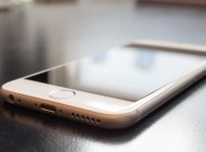5 Surprisingly Great Uses for Your Old Mobile Device
