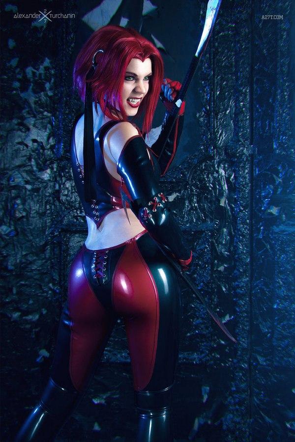 bloodrayne_cosplay___you_better_run_by_magmasaya-d8zne0m