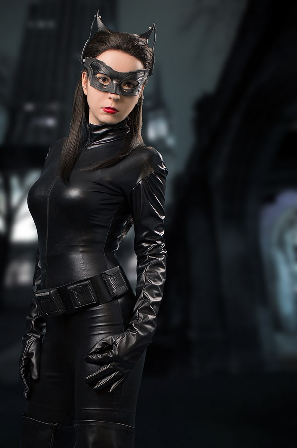 catwoman-dark-knight