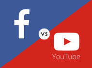Facebook Video Will Never Beat YouTube, Here's Why