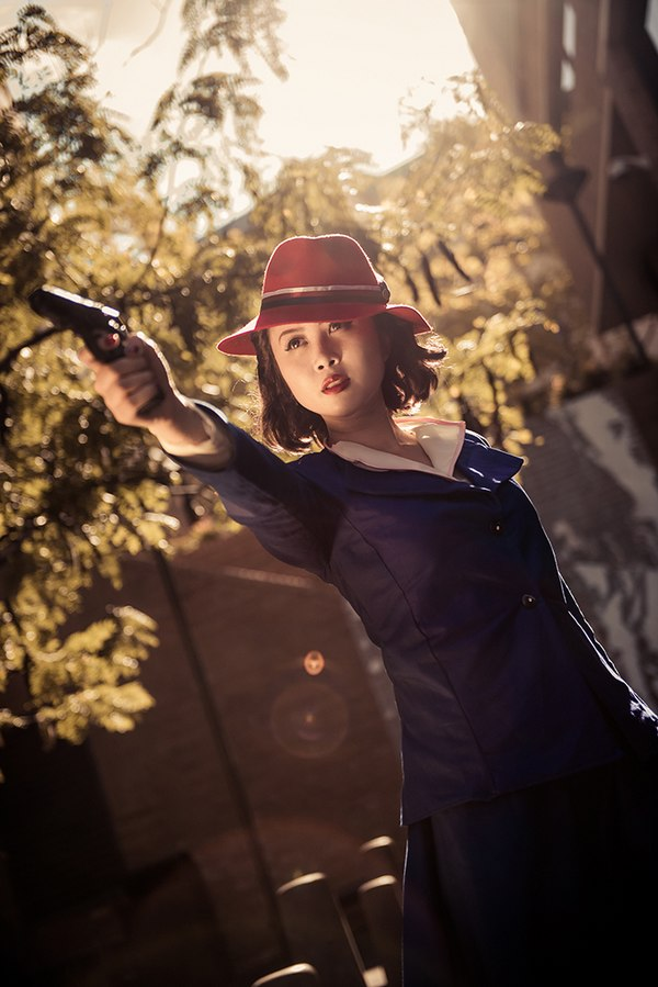 marvel_agent_carter__01_by_christie_cosplay-d8li54a