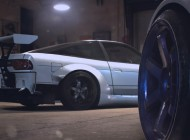 New NEED FOR SPEED Trailer Shows Five Ways You Can Play the Game