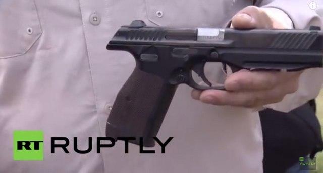 pl14-lebedev-pistol