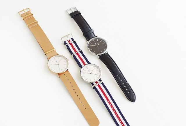 Winston-watches-2