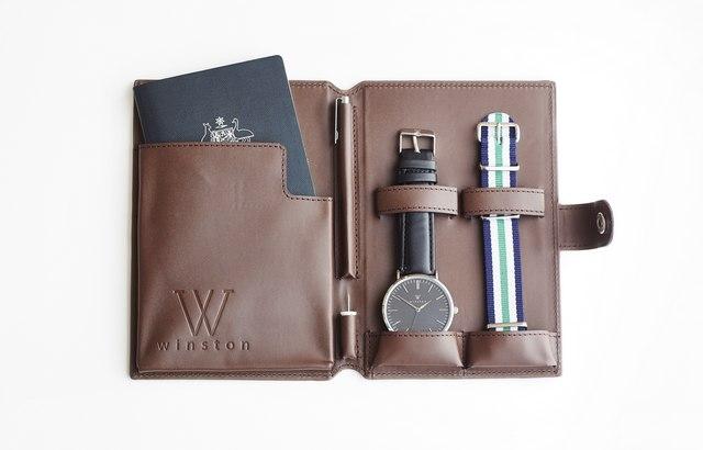 Winston-watches-3