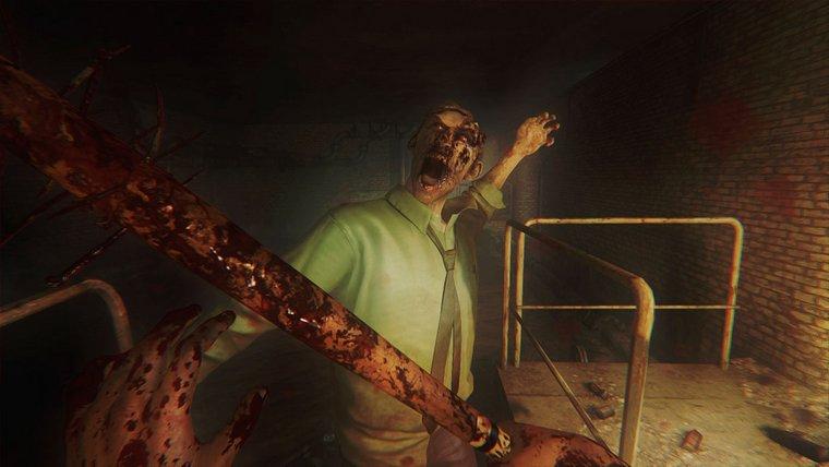 zombi_baseballbat