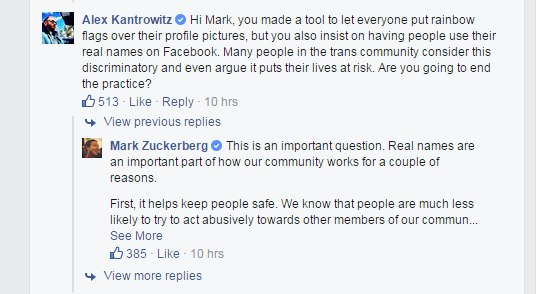 zuckerberg-qa-alex