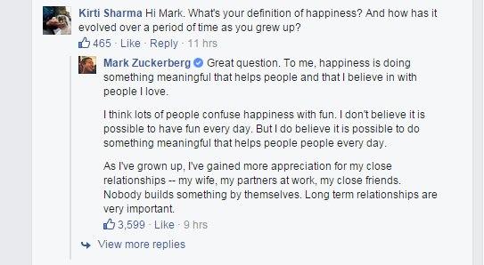 zuckerberg-qa-happy