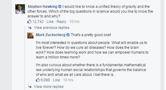 zuckerberg-qa-hawking