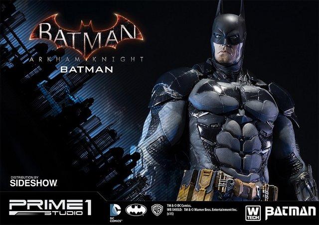 dc-batman-statue
