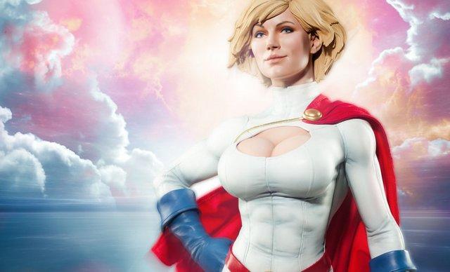 dc-powergirl-