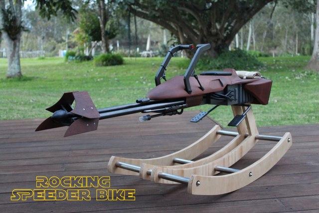 star-wars-speeder-bike-rocking