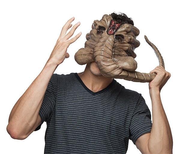 alien_face_hugger_mask