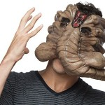 alien_face_hugger_mask_header