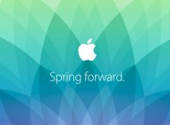 "Everything Apple Announced at September 2015 ""Special Event"""