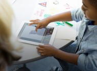 How Apple is Integrating Technology Into Classrooms
